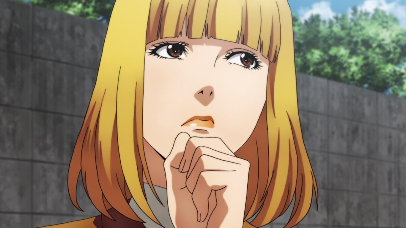 4800 Gambar Anime Romantis School Gratis Terbaru