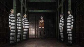 監獄学園 プリズンスクール PV
