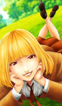 Tsumibukaki Oretachi no Sanka ED Montage2