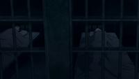 Boys recollection cells