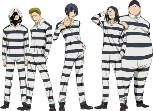 File:Prison School boys.png