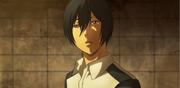 Kiyoshi-triste.