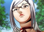 Meiko episode 2