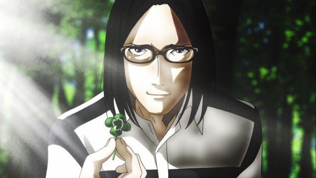 File:Gakuto anime.jpg