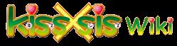 Kiss×sis wiki