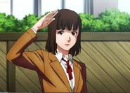 Chiyo episode 7