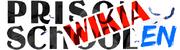 Logo-draft-2