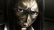 Gakuto discovers Kiyoshi breakout