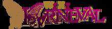 Logo Karneval Wiki