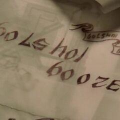 <b>Bolshoi Booze</b> (<i>draft</i>)