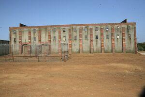 Prison-break-sona5