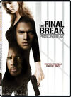 Prison-break-the-final-break-dvd