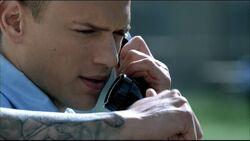 Prison Break 110