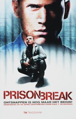 prison break german stream