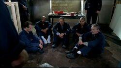 Prison Break 113