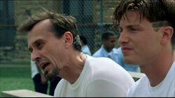Prison Break 109