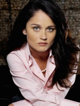 Veronica Donovan 1