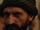 Abu Ramal