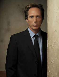 WilliamFichtner