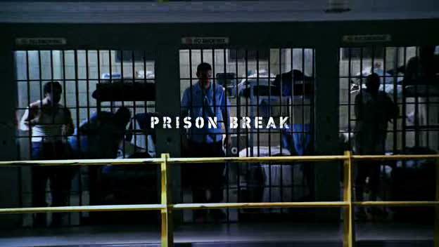 Prison Break Prison Break Wiki Fandom