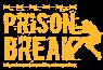 Prison Break Wiki