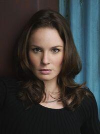Sara Tancredi Season 4