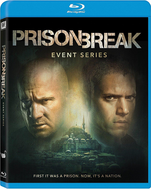 Prison Break Origami Crane   1500x1194