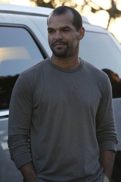 Fernando Sucre Prison Break Wiki Fandom Powered By Wikia