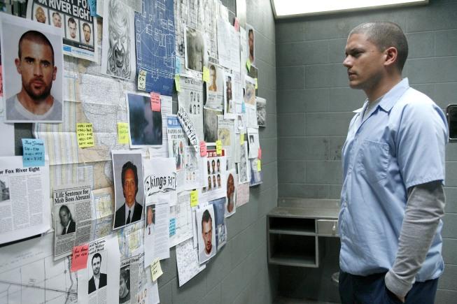 John Abruzzi Prison Break Wiki Fandom
