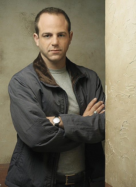 Paul Kellerman Prison Break Wiki Fandom Powered By Wikia