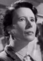 Grace arnold