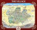 Thumbnail for version as of 04:08, November 16, 2009