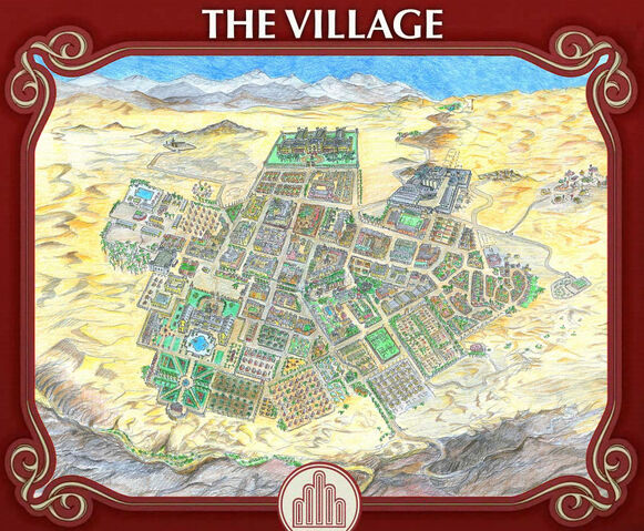 File:TheVillageMap.jpg