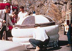 Original Rover (1)