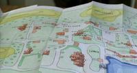 Locations Slider