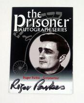Roger parkes 1