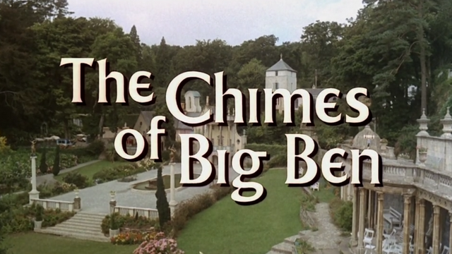 File:The Chimes of Big Ben (Title Card).png