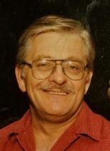 Peter swanwick 2