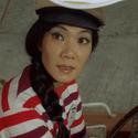 Number_16_(Barbara Yu Ling)