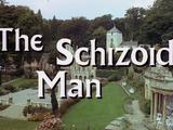 The Schizoid Man (1967 episode)