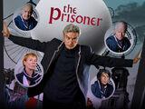 The Prisoner (audio drama)