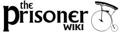 File:Prisoner Wiki Insignia.png