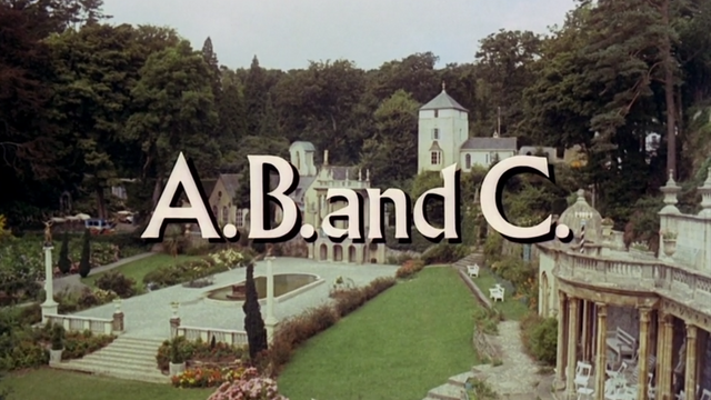 File:A, B And C (Title Card).png