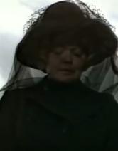 Bernadette Gibson as Mrs Daniels