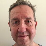 Stuart Page