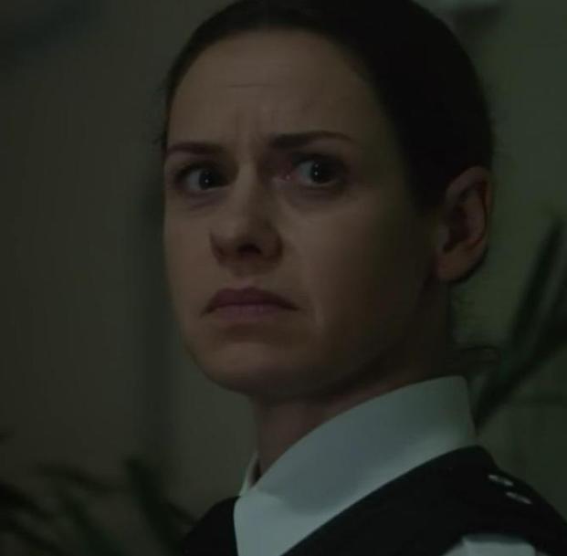 Vera Bennett (Wentworth) | Prisoner Cell Block H Wiki
