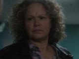 Rita Connors (Wentworth)