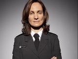 Meg Jackson (Wentworth)