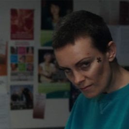6x06 The Angel Of Wentworthappearances Prisoner Cell Block H Wiki