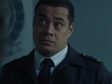 Will Jackson (Wentworth)